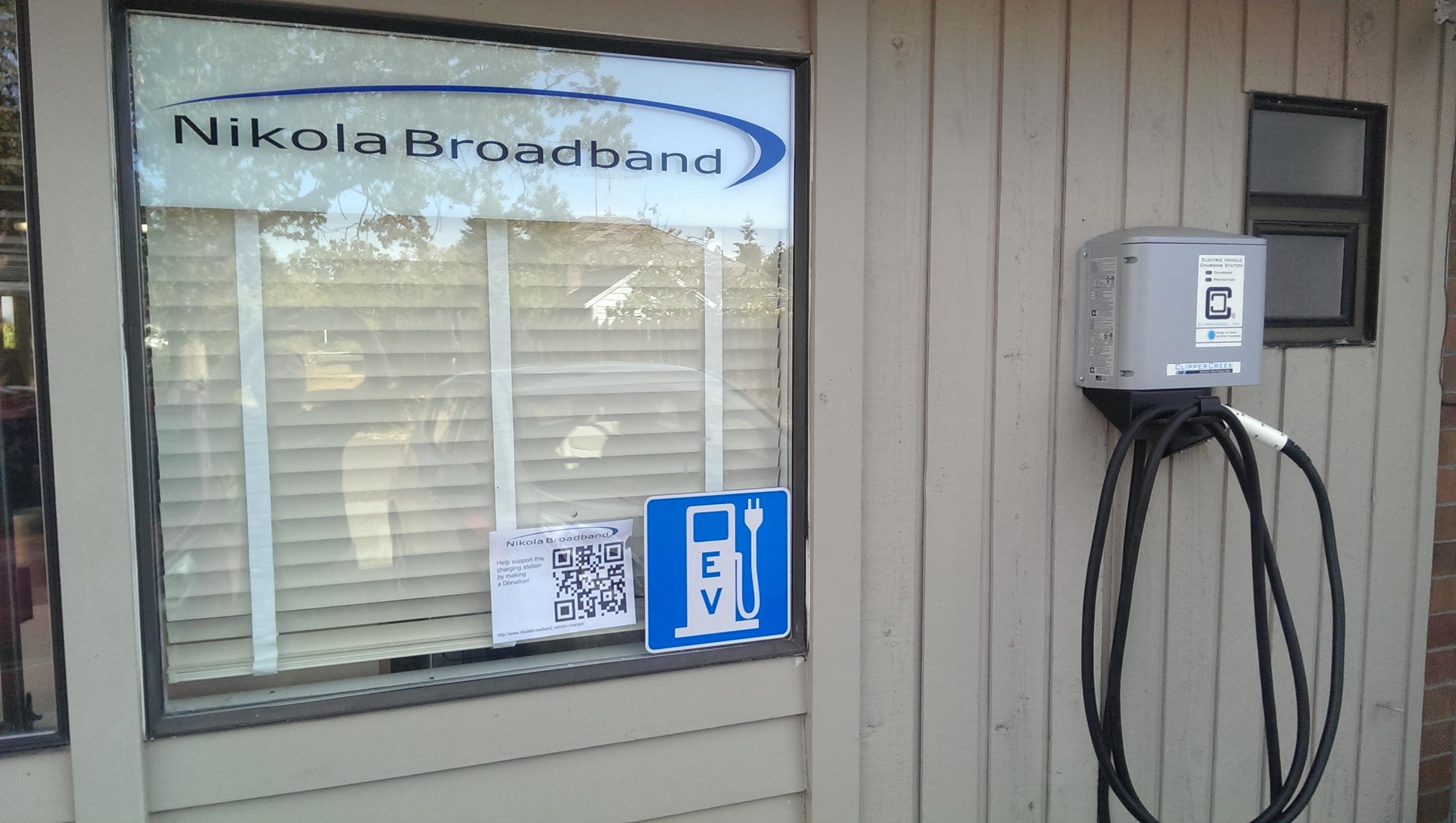 nikola broadband a division of nikola engineering inc. Black Bedroom Furniture Sets. Home Design Ideas