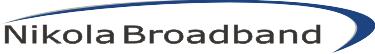 Nikola Broadband